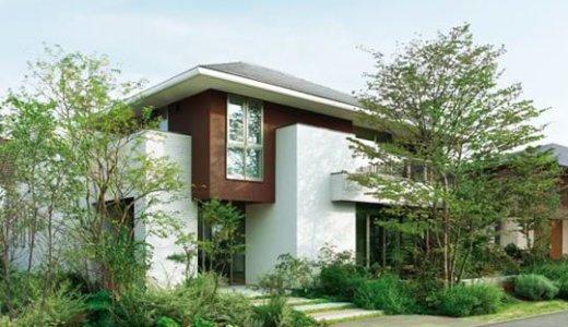 一条工務店と住友林業を比較してみて住友林業で家を建てるのをやめた理由