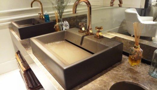 【間取り】2.5畳の洗面所の使い勝手を考えた5つの工夫点