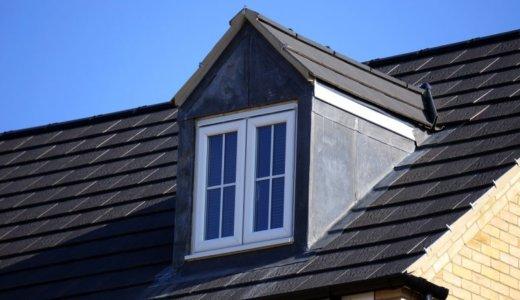 【間取り】窓枠のサッシ色で迷走。定番のアーバングレーにするべきなのか