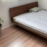 寝室7畳全体図