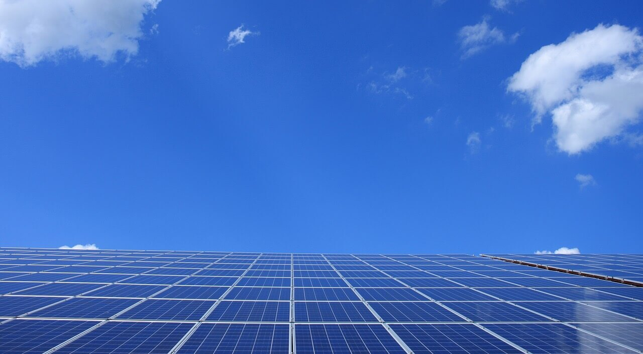一条工務店の太陽光発電と消費電力